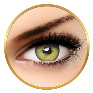 Auva Vision Obsession Seduction Lime 90 purtari