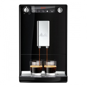 Melitta Caffeo Solo E950-101  Negru
