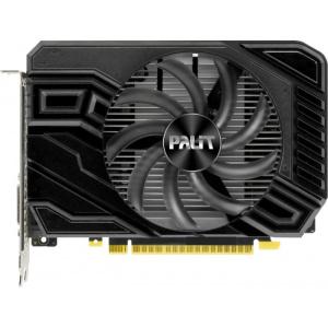 Palit GeForce GTX 1650 StormX D6 4GB GDDR6 128-bit