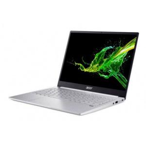 Acer Swift 3 SF313-52-5356 NX.HQXEG.002