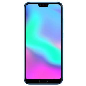 Huawei Honor 10 4GB RAM 128GB Dual Sim 4G Blue