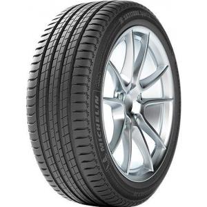 Michelin Latitude Sport 3 XL 315/35 R20 110W