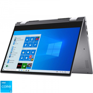 Dell Inspiron 5406 DI5406I34256W10H