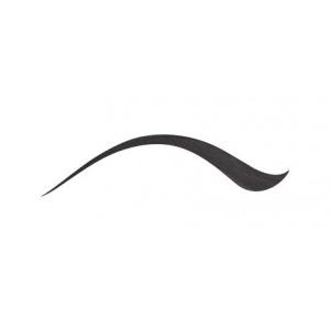 Benefit Eyeliner Gel Nuanțat 3g Negru