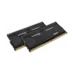 Kingston 16GB DDR4-3600 CL17   DIMM HX436C17PB3K2/16