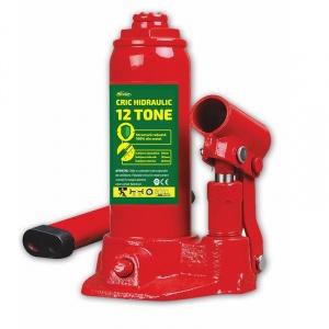 Ro Group Cric hidraulic, 12T IT2360