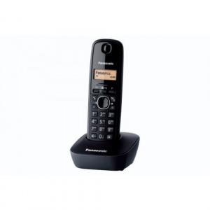 Panasonic Telefon DECT digital KX-TG1611FXC