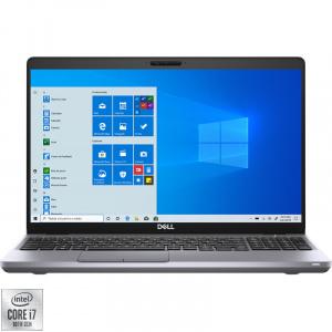 Dell Latitude 5511  N005L551115EMEA