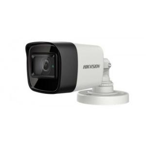 Hikvision DS-2CE16H8T-ITF2.8