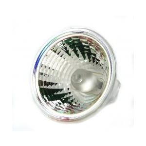 Canon Bec halogen pentru lampa VL-10Li
