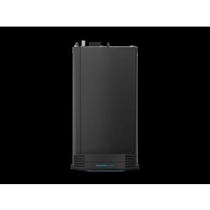 Lenovo IdeaCentre G5 90Q1001ERI