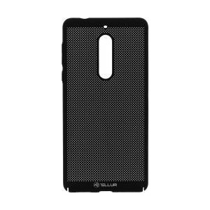 Tellur Heat Dissipation Nokia 5 Black