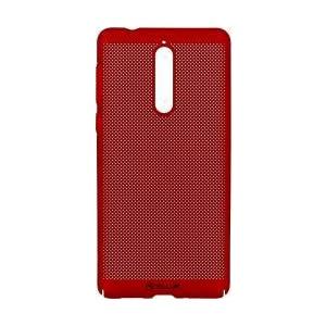 Tellur Heat Dissipation Nokia 5 Red
