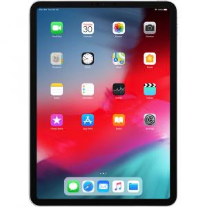 Apple IPad Pro 11 256GB Wifi Space Gray