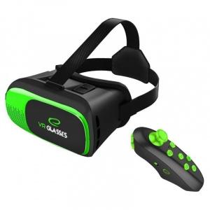 Esperanza Ochelari VR 3D smartphone 3.5-6 inch EGV300R