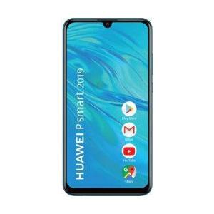 Huawei P Smart 2019 64GB Dual SIM 4G Sapphire Blue