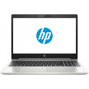 HP ProBook 450 G7 8VU84EA
