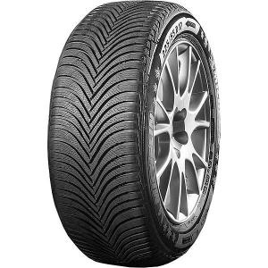 Michelin Alpin 5 225/45 R17 94V