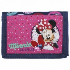 Lamonza Portofel Minnie Mouse A12436