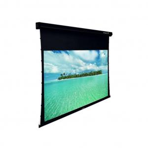 Lumene Ecran Proiectie Videoproiector Coliseum Premium