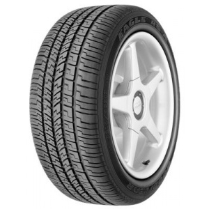 Goodyear EAGLE RS-A 255/45/R20 101V M+S