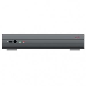 Microdigital MDR-U4500