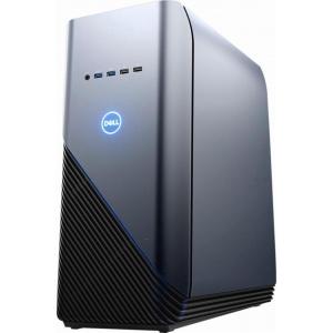 Dell Inspiron 5680 MT DI5680I58128160W10