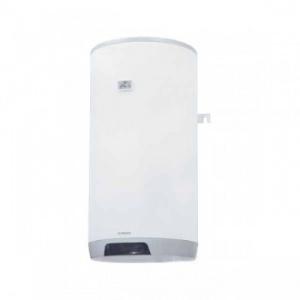 Drazice Boiler electric OKCE 50 L