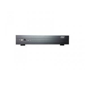 Microdigital MDR-U4000