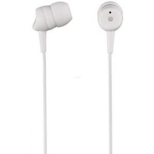 HAMA Basic White (124543)
