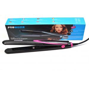 ProMozer Slim MZ70568