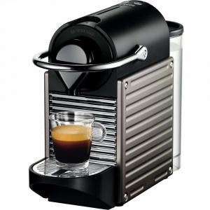 Nespresso C60-EU-TI-NE