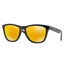 Oakley 0OO9013-24-325-55-17-139