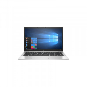 HP EliteBook 840 G7 176X2EA