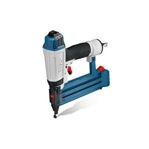 Bosch Pistol pneumatic de impuscat cuie GSK 50 (0601491D01)