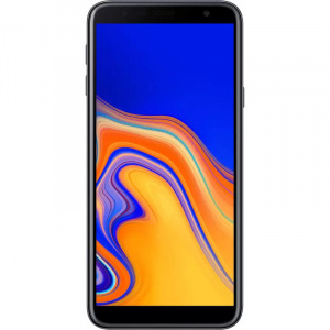 Samsung Galaxy J4+ 2018 2GB RAM 32GB Dual Sim 4G Black