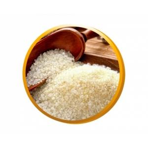 Akoma Sare Epsom (sare amara) 0,5 Kg
