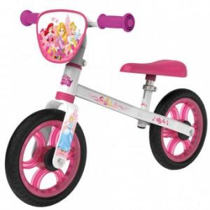 Smoby First Bike Disney Princess