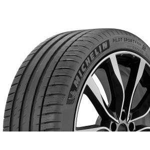 Michelin Pilot Sport 4 XL 285/45 R21 113Y