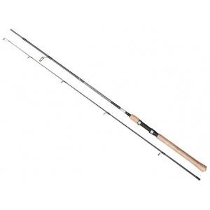 Baracuda Dyna Spinning 2.7 m A: 10-40 g