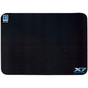 A4Tech PAD gaming X7-500MP