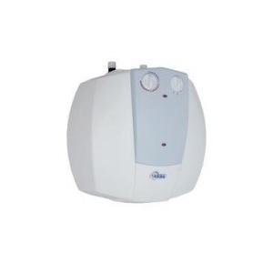 Tesy Boiler electric GCU1015SRC