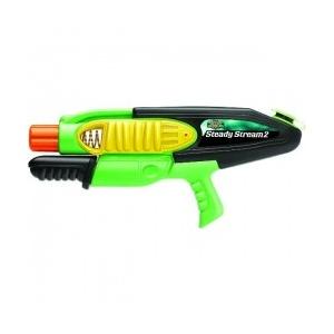 Buzz Bee Toys Pistol de apa Steady Stream 2