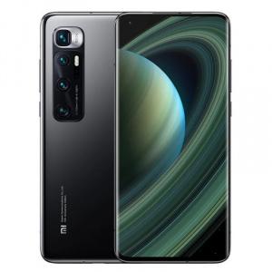 Xiaomi Mi 10 Ultra 5G 12GB RAM 256GB Dual SIM Obsidian Black