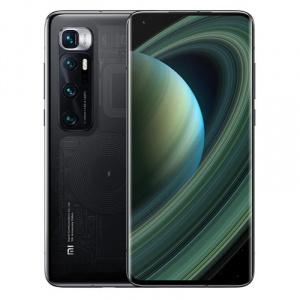 Xiaomi Mi 10 Ultra 5G 12GB RAM 256GB Dual SIM Transparent Edition