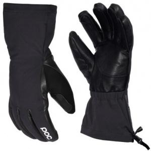 Poc Manusi schi Wrist Glove Big