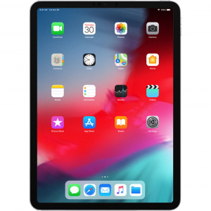 Apple IPad Pro 11 1TB Wifi Space Gray