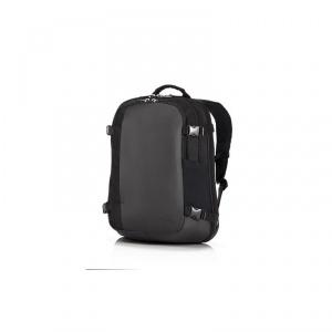 Dell 15,6'' Plecak Premier 460-BBNE