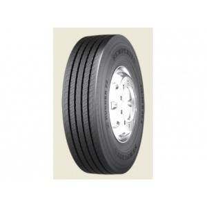 Semperit RUNNER F 315/70 R22.5 156/150L