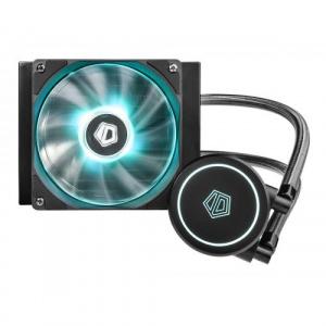ID-Cooling AuraFlow X 120